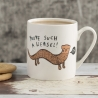 Mug Belette Creativetops 5199951