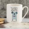 Mug Koala Creativetops 5199949