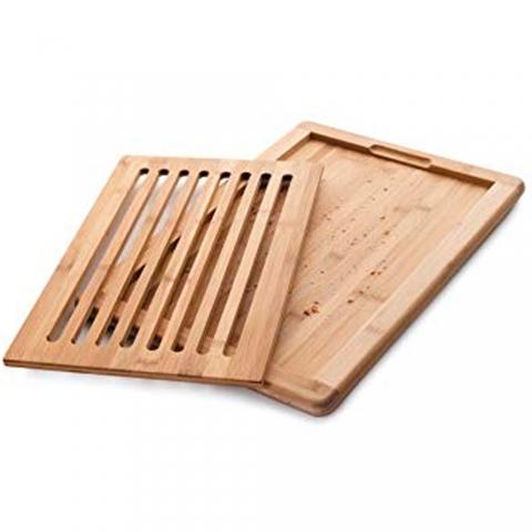 Planche à pain