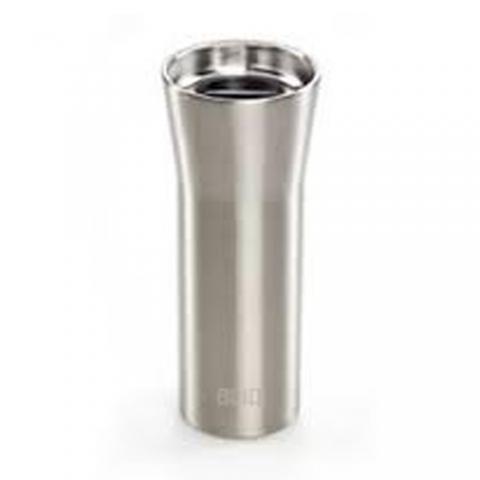 Mug isotherme inox CREATIVETOPS