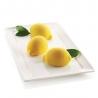 Moule Mini Citron Silikomart
