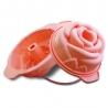 Moule Roses GM Silikomart