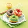 Moule Donuts Silikomart