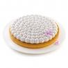 Kit tarte meringuée Silikomart