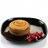 Kit mini tarte Twist Silikomart