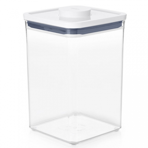 boîte pop 2.0 4L5 Grand Carré OXO