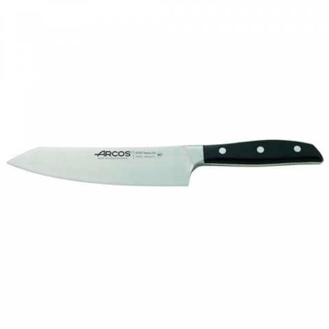 Manhattan couteau cuisine 210mm ARCOS