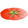 Couvercle hermétique Tomate rouge 28 cm 9606 Charles Viancin