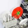 Couvercle hermétique Tomate vert 15 cm 9621 Charles Viancin
