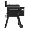 Barbecue Pro 575 NOIR TREAGER