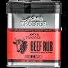 Beef Rubs TRAEGER