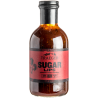 Sugar lips glaze sauce TRAEGER