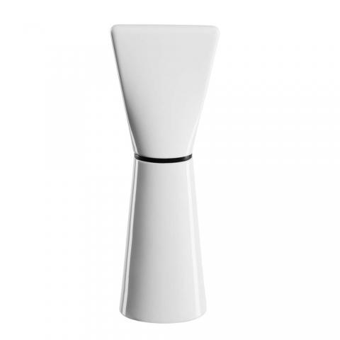 Moulin sel céramique ASA 18 cm