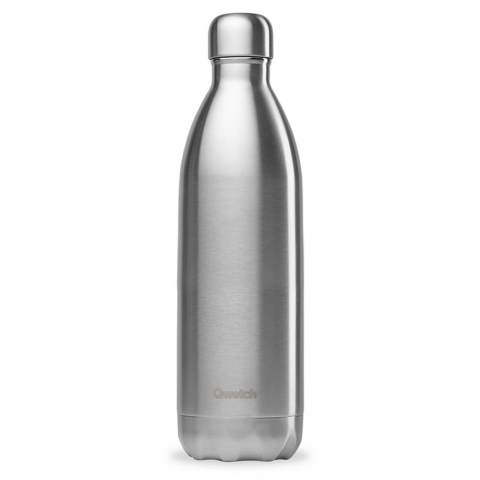 Bouteille isotherme Inox QWETCH 1.5 L QD3050
