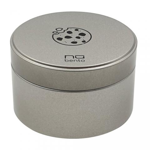 Boîte à gâteaux NUBENTO NUCOB