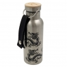 Thermos Dragon 500 ML NUBENTO NUTHDRA