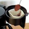 Filtre à café réutilisable Cofi coton COOKUT COFI20