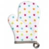 Set manique + gant enfant ScrapCooking 1131