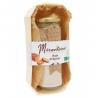 Kit pour pain d'épices ScrapCooking 802