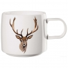 Mug Cerf ASA SELECTION 29160690