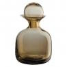 Carafe verre ambré 1.5 L ASA SELECTION 53600009