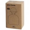Carafe verre grisé 0.75 L ASA SELECTION 53501009