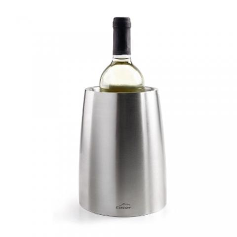 Seau à champagne isotherme INO LACOR 62389
