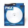 Couvercle sous-vide 21 CM Pika WARMCOOK PK-XL