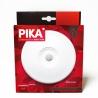 Couvercle sous-vide 13.5 CM Pika WARMCOOK PK-L