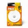 2 couvercles sous-vide 8.2 CM Pika WARMCOOK PK-M