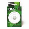 2 couvercles sous-vide 6 CM Pika WARMCOOK PK-S