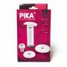 Starter kit sous-vide Pika WARMCOOK PK-SK