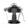 Accessoire presse-agrumes B9400 B9700 C9500 D9900 WARMCOOK CITRUS A
