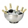 Bol à champagne LE CREUSET