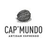 CAP MUNDO