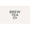 BREW TEA&CO