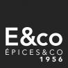 EPICES&CO