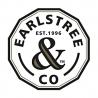 EARLSTREE&CO