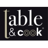 TABLE & COOK